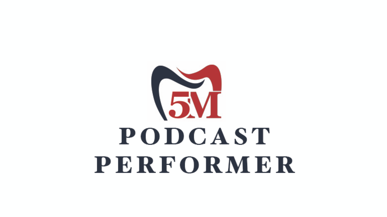 1vkcr77nr32cjgtpqqrw podcast performer