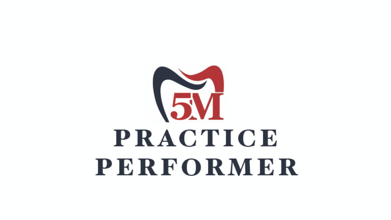 Iuvjwwmjt8mw1h2pqfqd practice performer