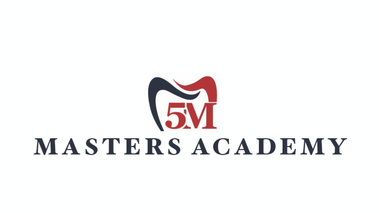 Uhtdnumfr6g4rulnmba3 masters academy logo