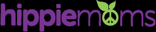 7cgpktzvtscarbu4xia4 hippiemoms logo2