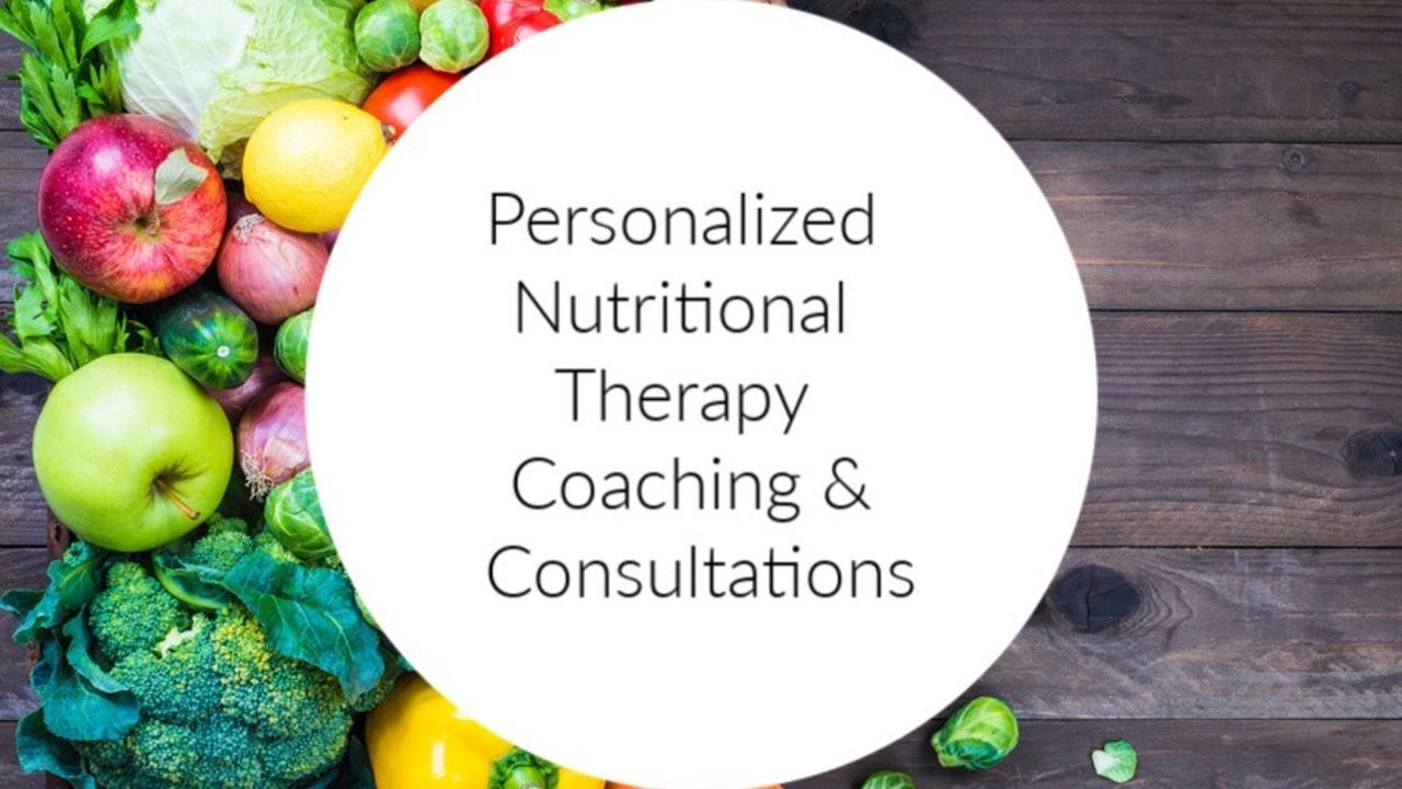 Bjatrdqtqmihrm39idng nutritional therapy sales sheet