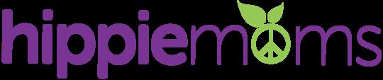 Sigk6u1ctxsqatqgtwcf hippiemoms logo