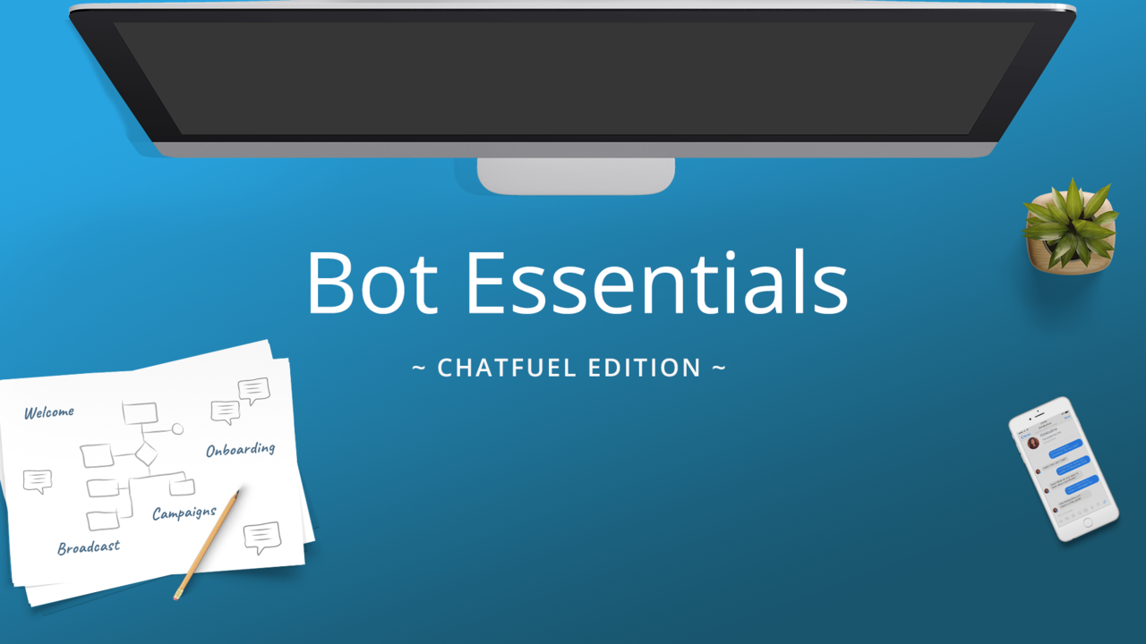 N7lqhucwsrejvlo6jii7 bot essentials chatfuel