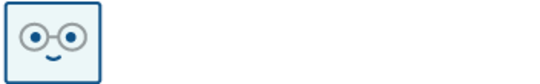 Uipkdiv8tfogzl4pmntw codelessbot logo
