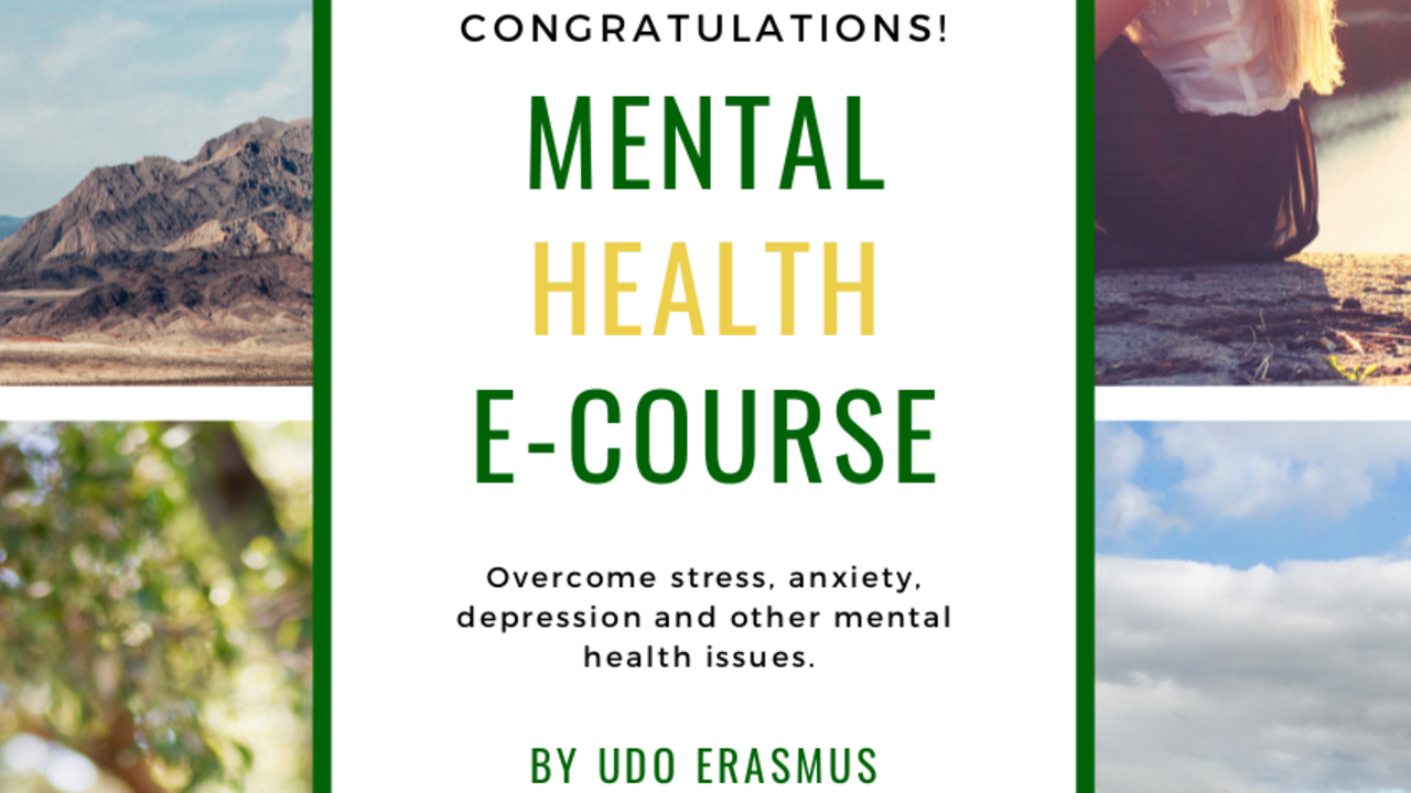 Tkds0xvxtdu3jdzc1ud8 udo   mental health ebook cover new dimensions final
