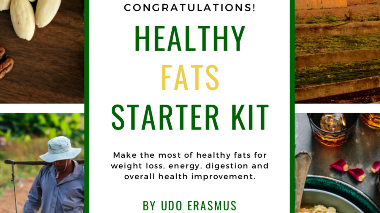 Pittjuu2qk2gczwtj9dg udo   healthy fats starter kit ebook cover new dimensions final