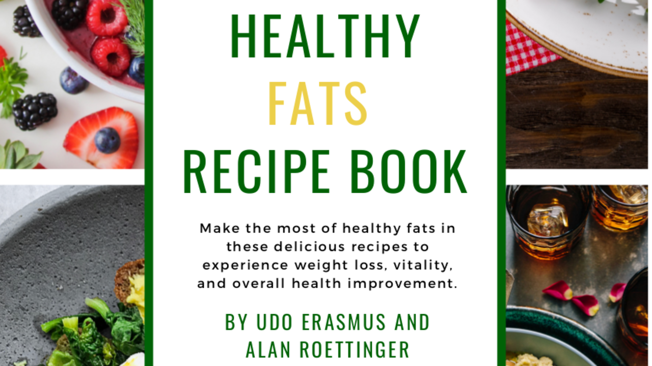 Qnplrgsjrqwh1ssdntq9 udo   healthy fats recipe ebook cover new ebook dimension