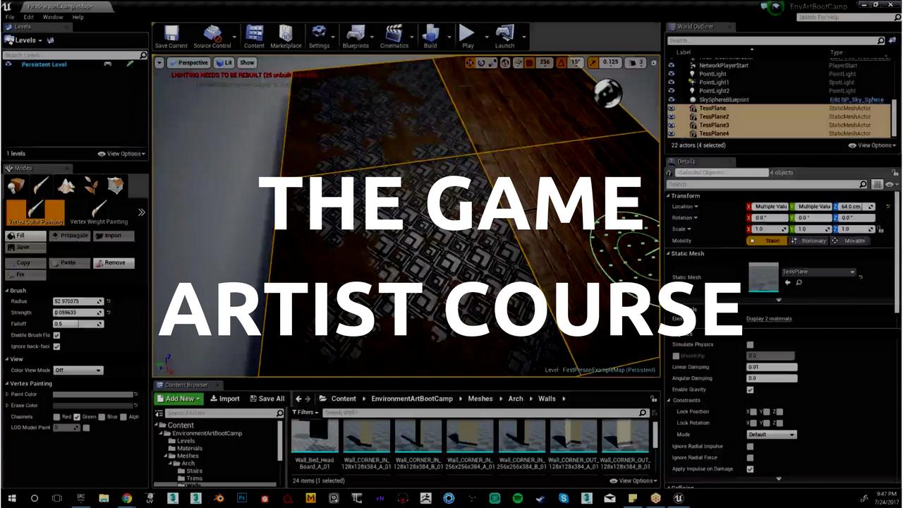 Ysiigfjjtqwoqpdhheeg qjsqar5stgwy3dtfdoxz jpko3unjtyagtlt7licm the game artist course 1