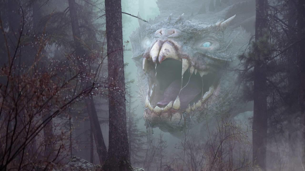 Sxiweitfrmcbs4vujrlr dlr46nixriaoxkk9jbn7 kurtis dawe viperdragon forest 1