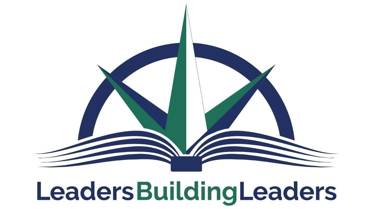 45cbbkjdtoiotgxfebve 3t4pd6khta2tbcdmbr4q leaders building leaders