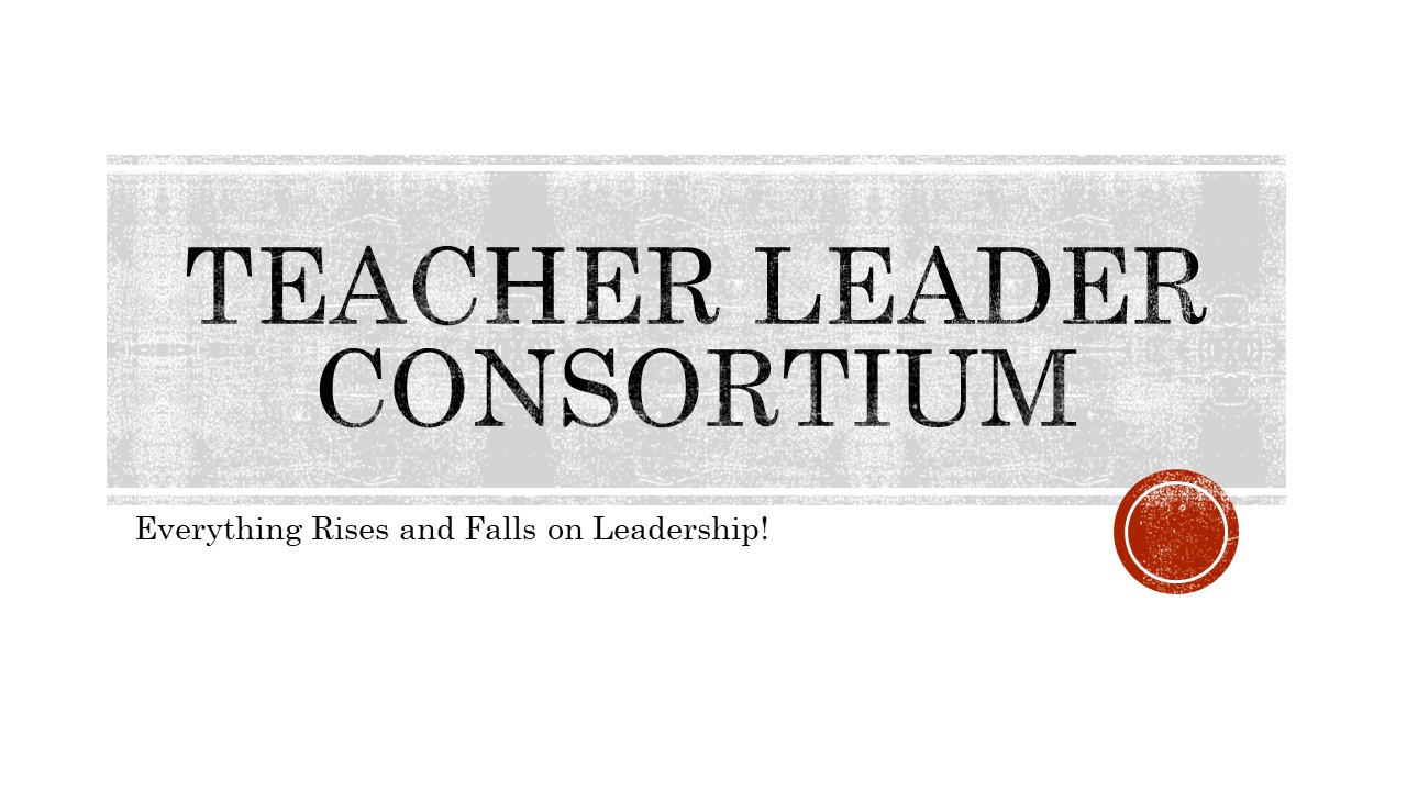 Alc5o1chshcoajhq2xqb teacher leader consortium