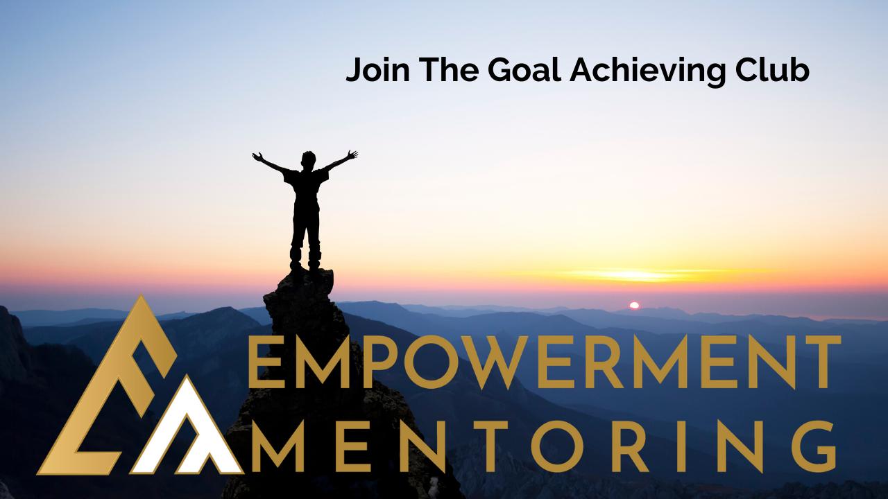 Epspdglpssusqjxzgvw6 empowerment mentoring post thumbnails goal chieving