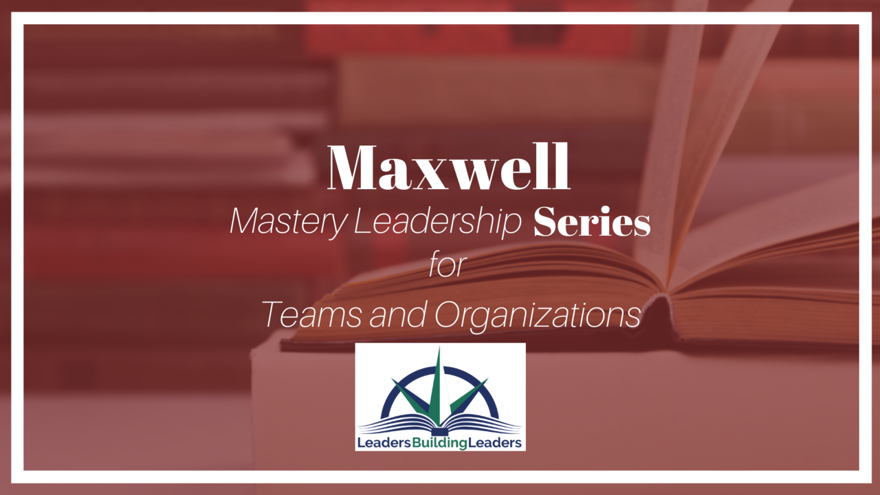Jvhv7lp2rmasi1pvcoiy maxwell leadership series graphics