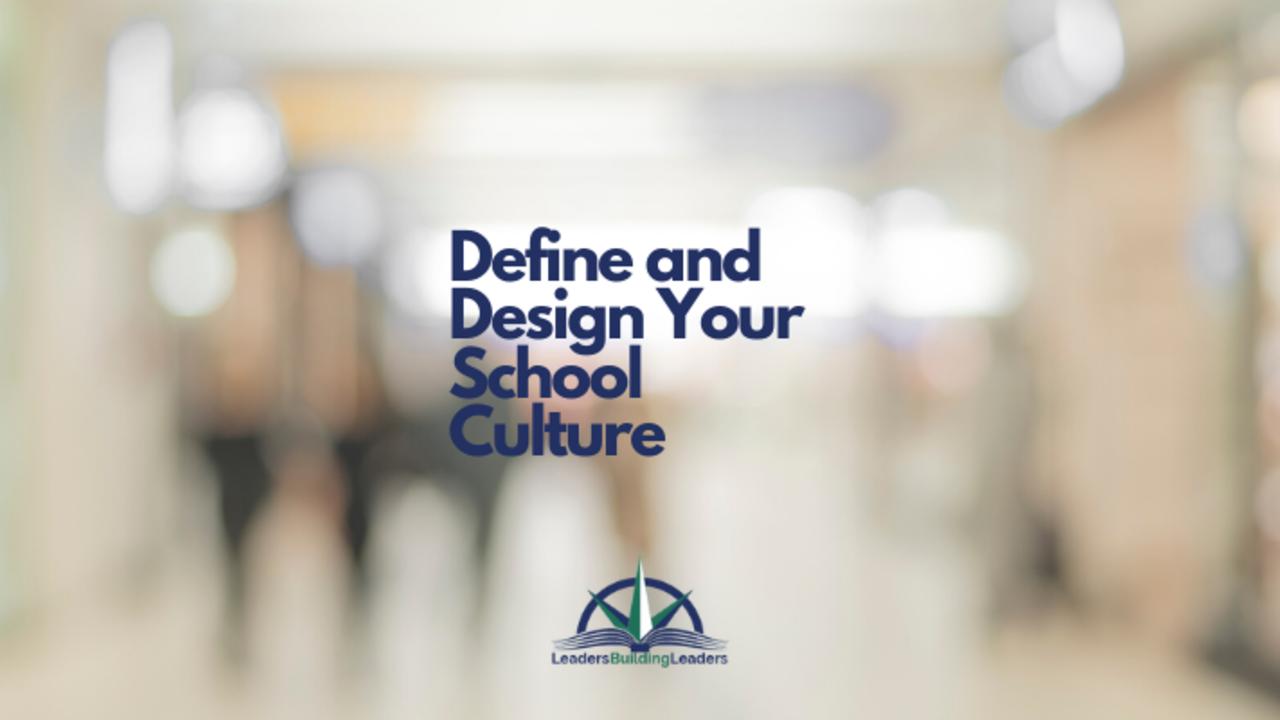 Lkp9httnqlyk1yvnqr4f define and design culture