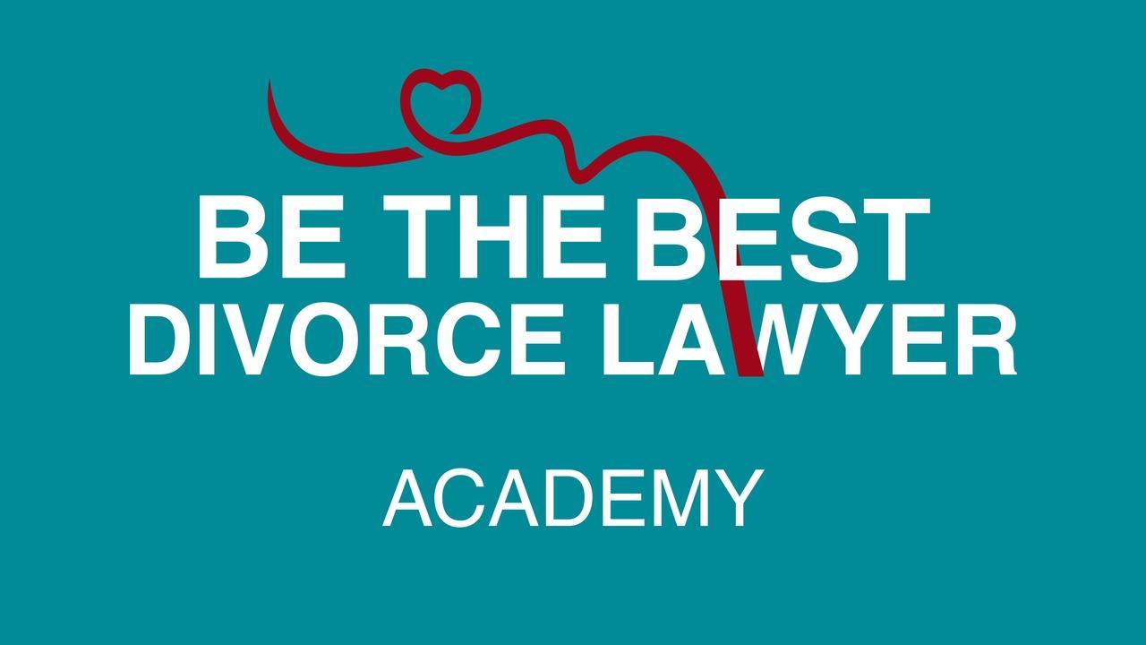 Sfmj3rprd2ke41spwexg be the best divorce lawyer thumbnail academy