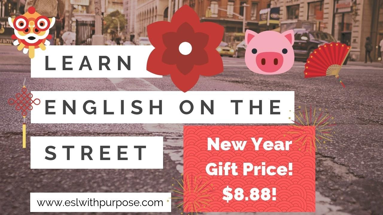 Gp7idaj0rzmgsztmvuup english on the street special happy chinese new year thumbnail