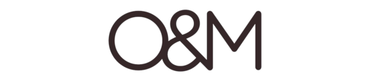 Ann83ofraclp0euch4c1 om logo header kaj
