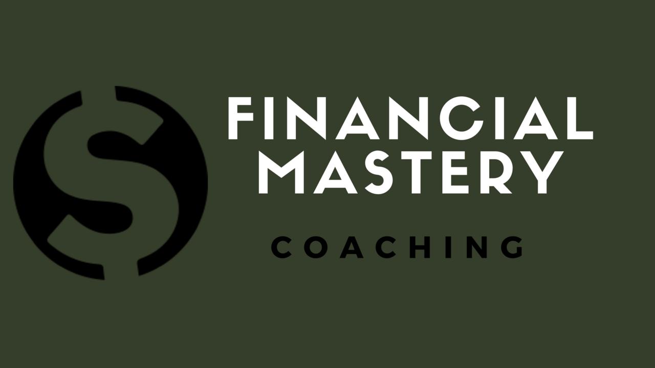 Cdwgqojvqlqb8izmlbna financial mastery program