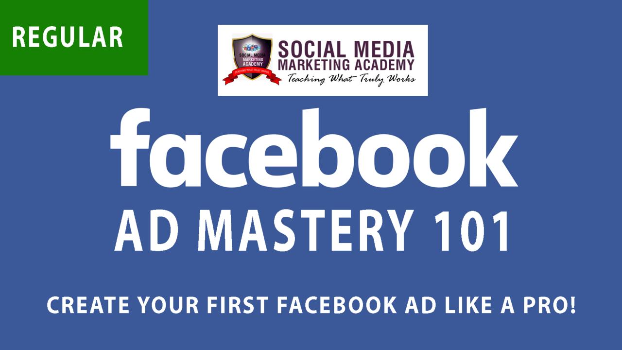Cls4qlfsqoipdtyvmwy7 regular facebook ad mastery 101