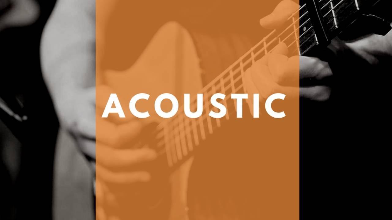 1ephrmltaoe2xrxrovug acoustic
