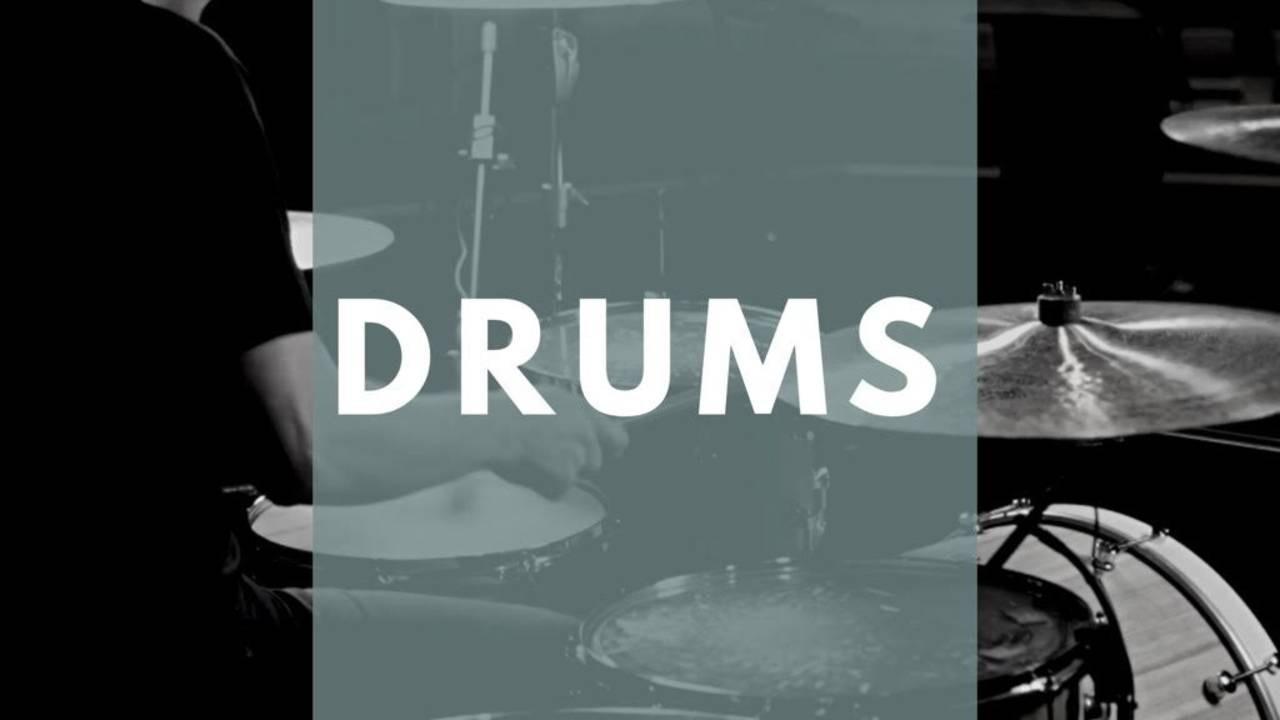 1bgbw3p2rzkykxx33wud drums2
