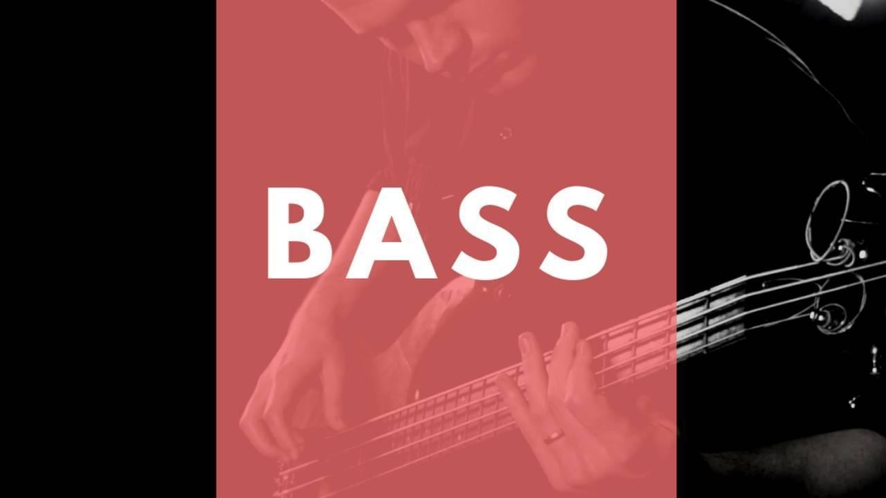 4j6g0ycscstruudn1nec bass