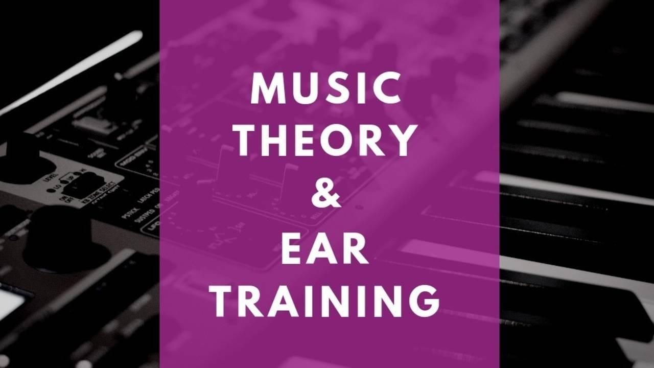 Kd4x4qhmty6mbhdluzi6 musictheory