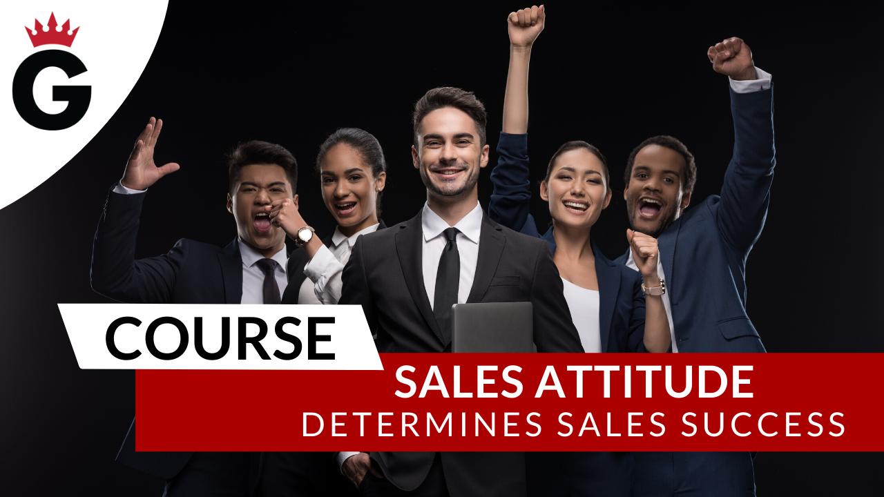 Komsxyk1rncgh7z4thdh sales attitude course