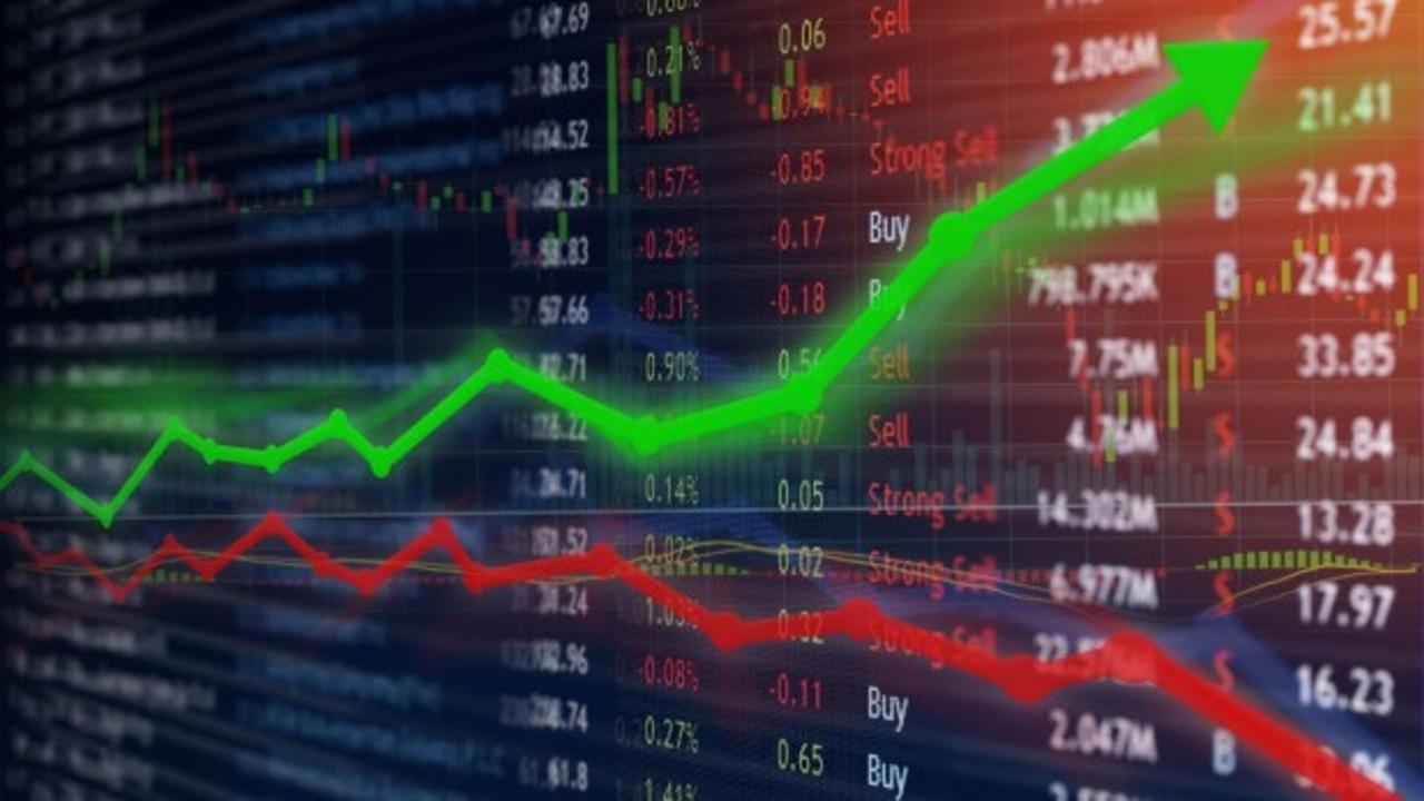 7fzwstg4qewh8foa9qvc trader triples his portfolio after violent stock market swing