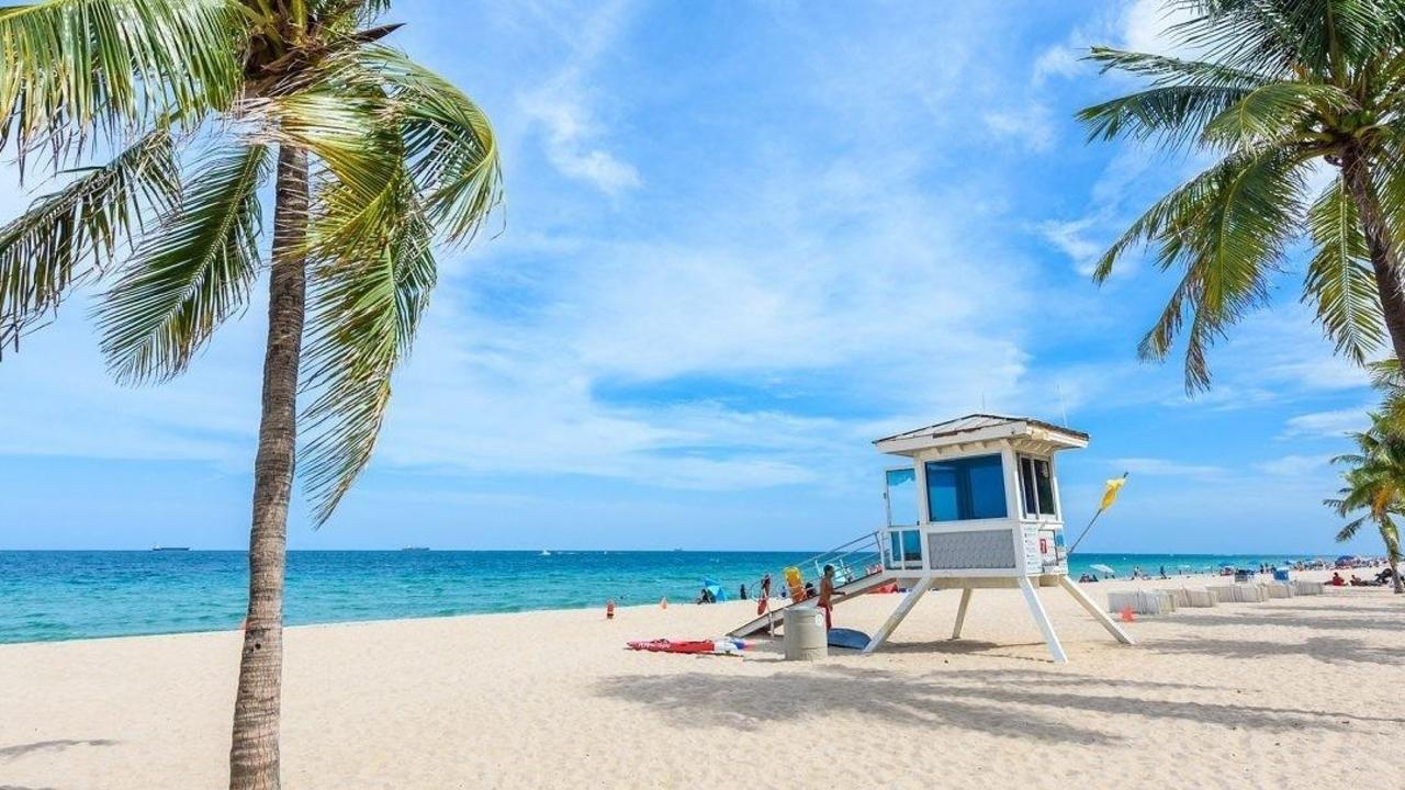 Wn0n5ctqk2wdjc4simmv inicwknvqteamqyb3kuo best beach west palm beach florida 1500x609