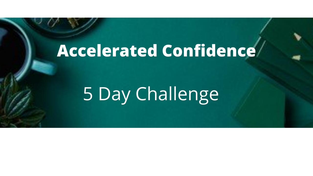 Q63yhswfreg63yv85ad4 accelerated confidence 5
