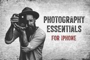 Yy8ujk5ythicrbz3k6cq photography essentials for iphone