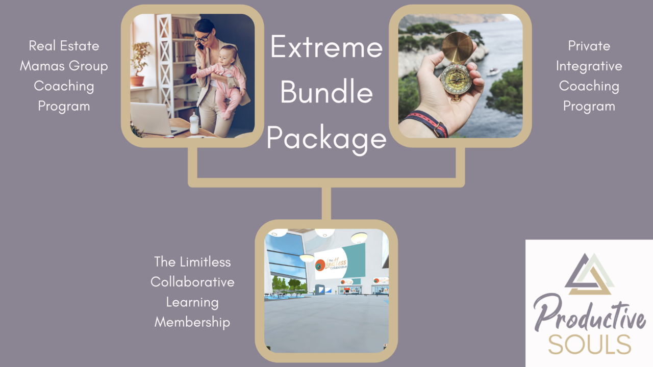 Shfbg5ydrsi6wpky7fjg extreme bundle package