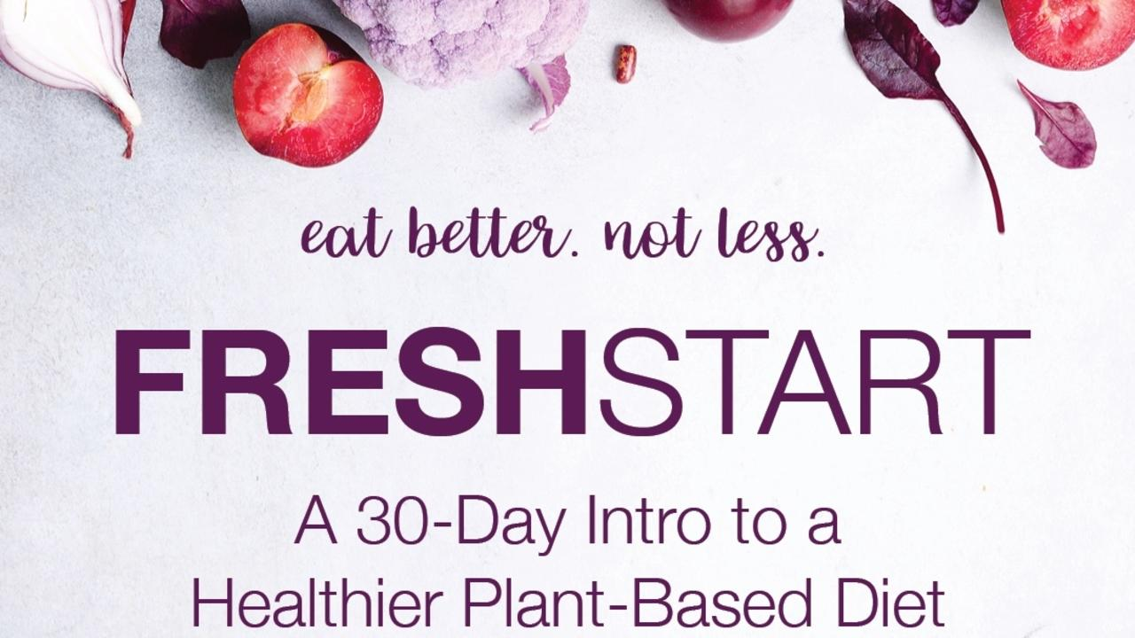 Icoodygyramwynojtzpt freshstart ig eat better not less4