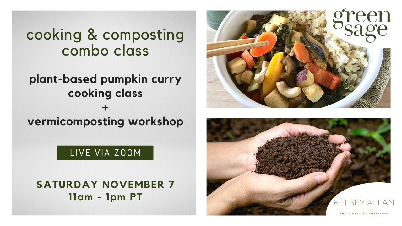 Zh1vtmopsecku3wagfn3 cooking composting combo class page image