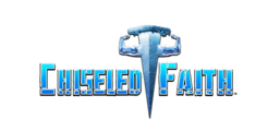 Mxazrbcysxqjmuv0hhdt chiseled faith blue clear