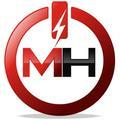 Gv3rsuy5svawybnvrbrw logo only mh 1