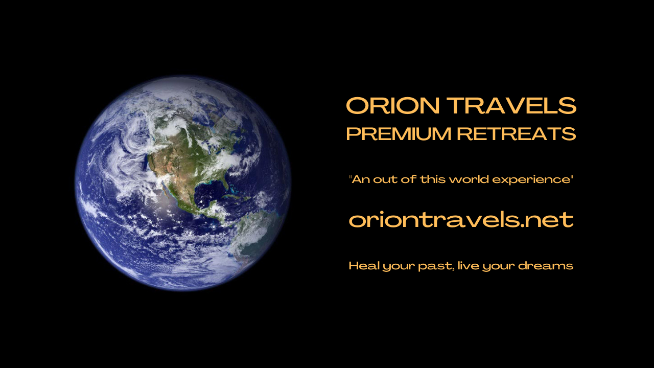 Jjcljtmhrpu0vlpg3a8i orion travels premium retreats an out of this world experience 1