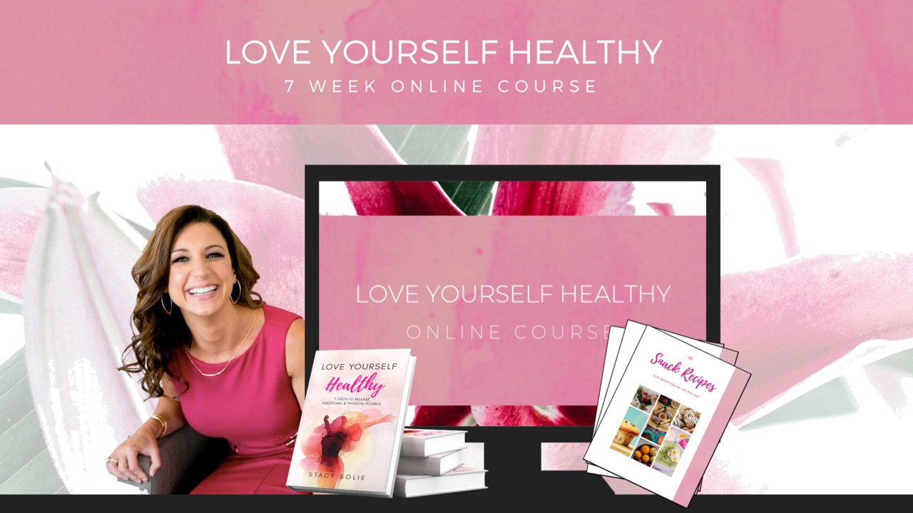 Tjhom4oar0265uk43agk love yourself healthy program with stacy solie healthy lifestyle coach for women over 40 perimenopause menopause