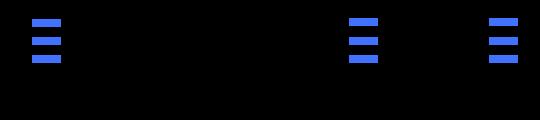 Swzwyixisfmmjjd3wmef sarch logo black 540x120