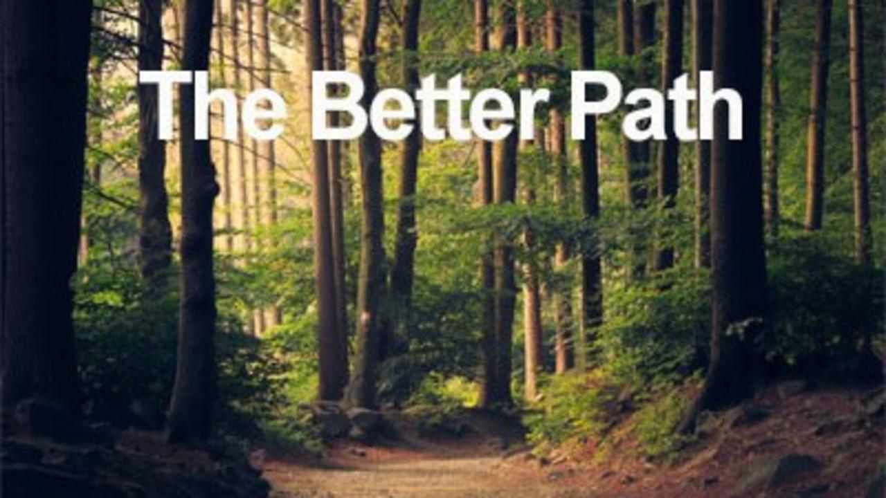 Gcfj7uzrqnyajo7yrk8c better path 1b