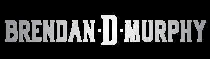 3ml1sihkqdgrvyurpt12 bdm001 logo primary lightgradient
