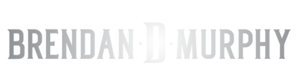 Hkidk7iaqpuquckjkjod bdm001 logo primary lightgradient