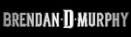 Hrvco8rwrysdkyiqodte bdm001 logo primary lightgradient