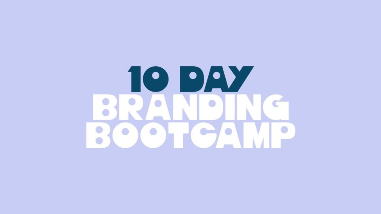 Fhdmbwomqequxwfzzdrm 10daybrandingbootcamp