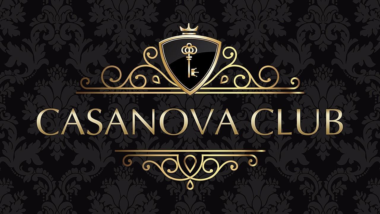 9dur0lpoq5o2cvu3et87 casanovaclub kajabi product thumbnail