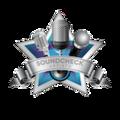 Fmnage6drycppnfdwauh soundcheck logo copy