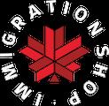 Jskuietsqxqormcbq2sk immigrationshop logo 4
