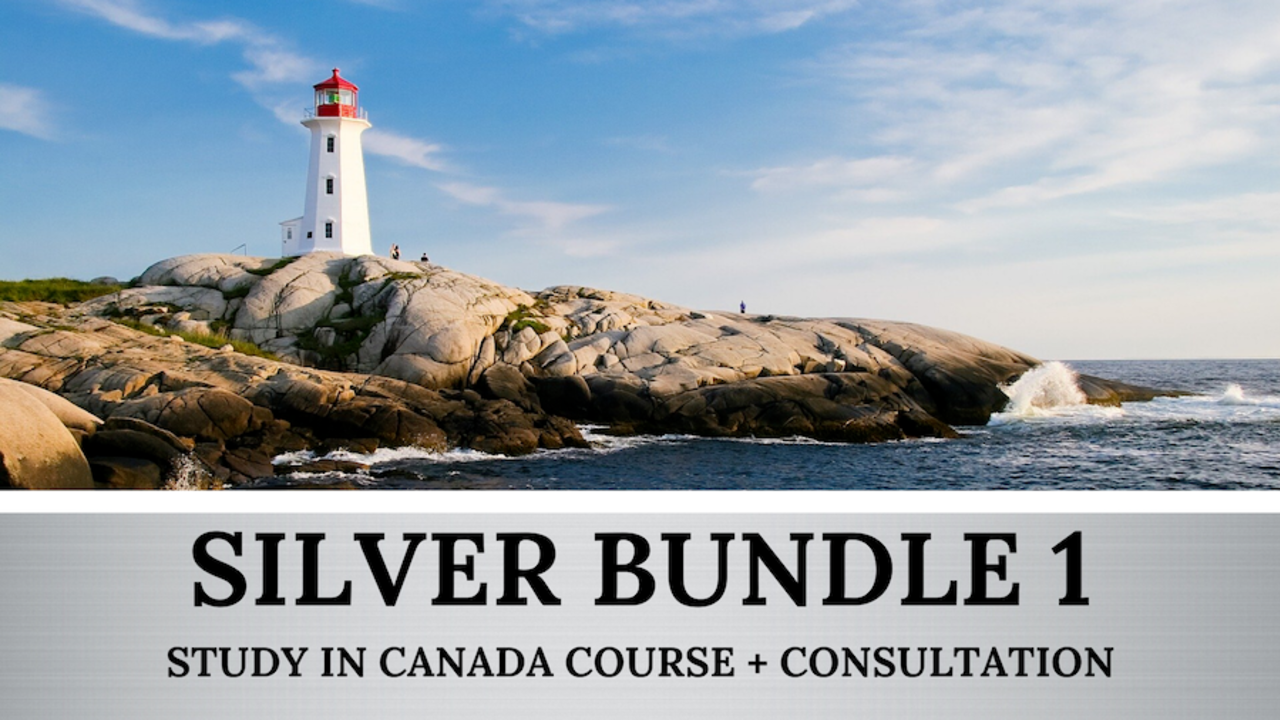 N2in1b4gqvukeix7rwlo silver bundle 1 by immigrationshop.ca