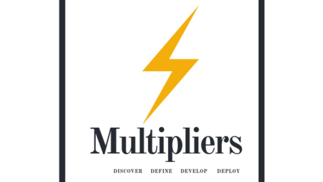 Pkslbvawstsqrc2hri2i multipliers